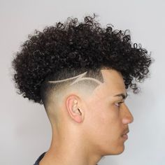#Repost @sprucecruz ・・・  S.P.R.U.C.E.D  BARBERSHOP: CRUZ CUTZ BARBERSHOP  #teamcruz #cruzcutzbarbershop #spruced #elegancegel #teamelegance #barber #barbershop #barbersinctv #barbersince98 #nastybarbers #barbershopconnect #hairart #hairartist #moline #illinois