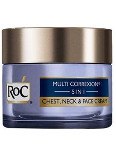 This anti-aging cream short-circuits your skin's natural aging process.