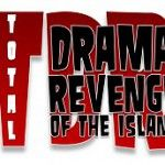 My favorite show ever. And, Mike WILL win. You here me, Total Drama Producers? Cartoon News, Team T Shirts, Cartoon Network, Revenge, Cartoons, Drama, Island, My Favorite Things, Tv