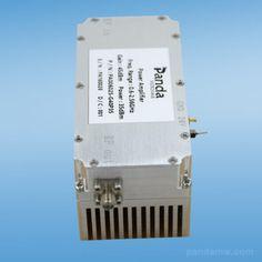 pa006025-g40p35 Power Amplifier