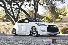 Hyundai dealers in Portland Oregon
