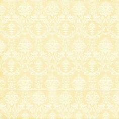 beige elegance