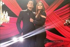 Dilwale: Things to look forward to Sanjay Leela Bhansali, Floor Length Gown, Black Tuxedo, Upcoming Films, Times Of India, All Black Outfit, Looking Forward, Photo Story, Shahrukh Khan