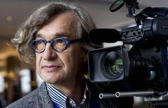 100 Famous Directors' Rules ofFilmmaking: These tips and tricks are a wonderful source of advice and inspiration--even for the most seasoned professionals. The rules also serve as a fascinating snapshot of each directors' filmography, capturing the spirit of their work.