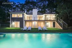 15 best waterfront property images waterfront property luxurious rh pinterest com