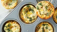 Savoury Baking, Cooking Recipes, Healthy Recipes, Food Inspiration, Tapas, Healthy Life, Good Food, Food Porn, Brunch