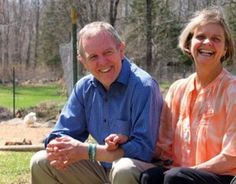 The Smiths have Worked Year-Round to Spread the Word about Ehlers-Danlos Syndrome - See more at: http://www.chronicpainpartners.com/the-smiths-have-worked-year-round-to-spread-the-word-about-ehlers-danlos-syndrome/
