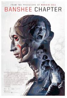 Banshee Chapter Full Movie Online 2013
