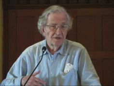 Noam Chomsky :: The Role of France & the US in Haiti's Destruction • Riverside Church • New York NY • 2010  https://www.youtube.com/watch?v=OVVRoWxFB1s