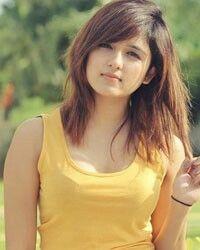 Beautiful Blonde Girl, Beautiful Girl Photo, Beautiful Girl Indian, Beautiful Indian Actress, Beautiful Women, Lovely Girl Image, Girls Image, Beauty Full Girl, Beauty Women