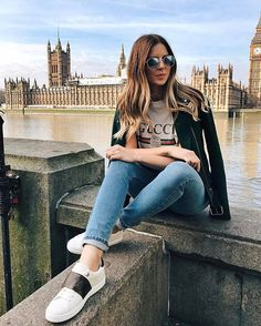 London outfit, london photography, photography trips, travel pose, travel b London Fashion Weeks, London Outfit, London Pictures, London Photos, London Photography, Girl Photography, Travel Photography, Fashion Moda, New Fashion