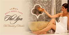 Body Spa, Infused Oils, Ingrown Hair, Spa Day, Health Benefits, Body Care, Alcoholic Drinks, Moisturizer, Skin Care