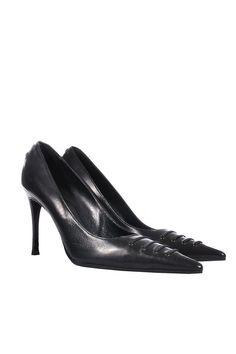 #Gucci #pumps #heels #leather #shoes #schuhe #vintage #secondhand #onlineshop #designer #accessories #clothes #fashion #mymint