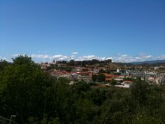 Silves em Faro