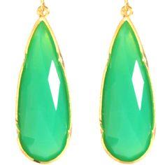 In search of the perfect jade earrings. Jade Earrings, Drop Earrings, Search, Jewelry, Fashion, Research, Jewellery Making, Jewlery, Searching