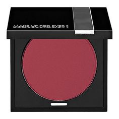 MAKE UP FOR EVER Eyeshadow Crimson 64