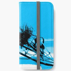 Iphone Wallet, Iphone 6, Iphone Cases, Thistle Seed, Silhouette S, Open Book, Top Artists, Seeds, My Arts