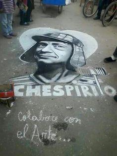En Sucre Bolivia