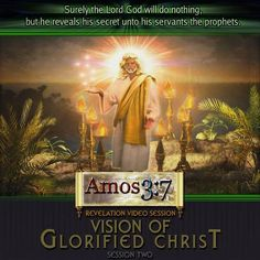 chuck missler book of revelation pdf