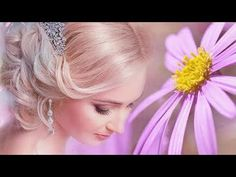My love for you is like all the stars in the sky - YouTube
