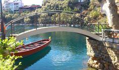 Agios nikolaos, Crete Greece Tours, Greece Travel, Travel Ideas, Travel Inspiration, Greek Beauty, Dream Land, My Town, Small Island, Crete