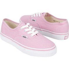 31f9103e1175 baby pink vans sale   OFF62% Discounts