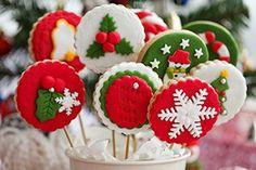 Receitas para Ano Novo. Aprenda a fazer receitas especiais e deliciosas para o fim do ano. Reúna a família e coloque as mãos na massa.  Confira: Receitas para Ano Novo