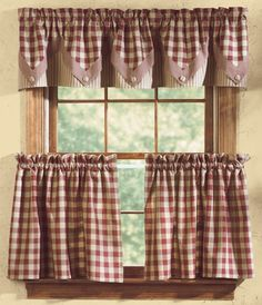french curtain valances at on valance country best traditional unique pinterest curtains ideas from kitchen