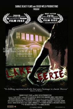 """DOWNLOAD MOVIE """"Lake Eerie 2016""""  for mobile butler bitsnoop in hindi no pay 1280p ac3 iPad"""