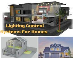 Eclipse management provides the entire service of the for lighting management systems offer you the ability to remotely manage all of your lightings from one screen. Lighting System, Project Management, Homes, Architecture, Houses, Home, Architecture Illustrations, Computer Case, House