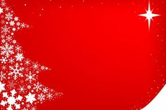 Red Red Christmas from DesignBundles.net