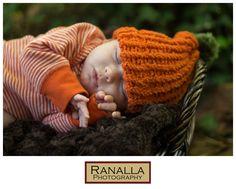facebook.com/ranallaphotography ranallaphotograph... new born photography, new born, new born photos, new born shoot
