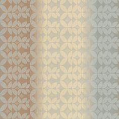 Petal | ArcCom | cubicle curtain with X-Static