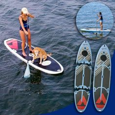 Outdoor Fun, Outdoor Camping, Sup Yoga, Water Toys, Outdoor Recreation, Lake Life, Go Camping, Paddle Boarding, Outdoor Activities