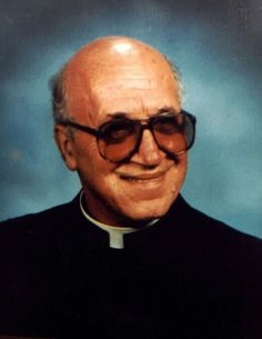 Father Carl Naro  1967 - 1972  The diocesan implementation of Vatican II was begun during the pastorate of Father Carl Naro. Lay participation in parish life was initiated by the establishment of a Parish Council and the hiring of a lay Director of Religious Education.  Father Charles Ferry  1972 - 1980  Father Charles Ferry (1972-1980) continued the development of lay participation in parish life. During his pastorate, a portion of Holy Cross Church was divided and a new parish, St. Thomas…