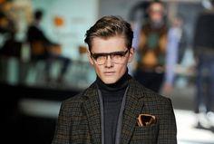 dsquared2_men_eyeglasses_autumn_winter_2012