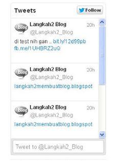 Tips Belajar SEO Blogger Tutorial