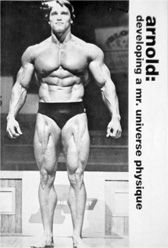 253 Best Arnold is Numero Uno images in 2019 ...