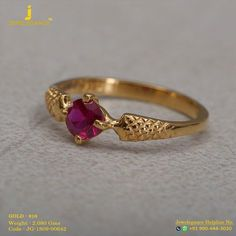 Gold 916 Premium Design Get in touch with us on Gold Ring Designs, Gold Bangles Design, Gold Earrings Designs, Gold Jewellery Design, Gold Rings Jewelry, Gold Jewelry Simple, Diamond Jewelry, Boho Jewelry, Pendant Jewelry