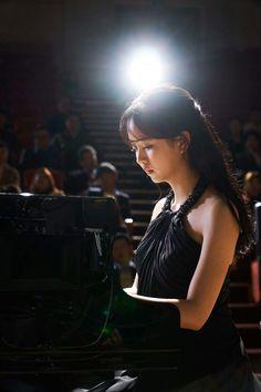 "KimSoHyun - SBS Drama  ""While You Were Sleeping"""
