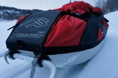 9 Best Icetrek Flexi Ski Bindings images in 2018   Ski, Ski