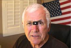 Is ISIS Using Photos Of Senator John McCain To Recruit Jihadists?