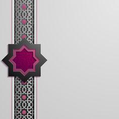 Gold And Black Background, Blue Texture Background, Simple Background Images, Old Paper Background, Creative Background, Frame Background, Islamic Art Pattern, Pattern Art, Arabesque