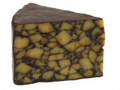 Cahills Porter (1 pound) by Gourmet-Food - http://mygourmetgifts.com/cahills-porter-1-pound-by-gourmet-food/