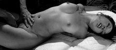 Twisted fantasies of a 27 year old dominant male from Hungary... Kik me girls: mahalinga89