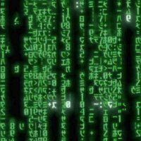 The popular film trilogy, The Matrix, presented a cyberuniverse where humans live in a simulated reality created by sentient machines.  Now, a philosopher and team of physicists imagine that we might really be living inside a computer-generated universe that you could call The Lattice. What's more, we may be able to detect it.
