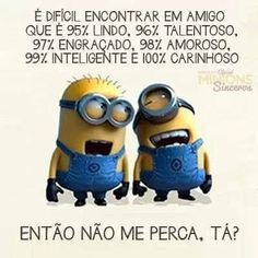 Isso mesmo.!...