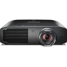 Panasonic PT-AE7000U 3D LCD Projector - 1080p - HDTV - 16:9 (PTAE7000U) - - List price: $3,499.00 Price: $1,990.39 Saving: $1,508.61 (43%) + Free Shipping