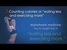3 week diet book free download - the 3 week diet free