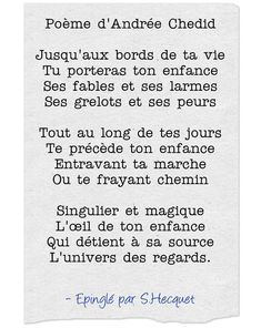 Citation Souvenir, Good Quotes For Instagram, French Language Lessons, French Songs, Fable, Cheer Up, Meaningful Words, Good Mood, Motivation Inspiration